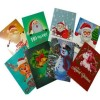 Christmas Greeting Cards - also value pack