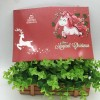 5D 8 pcs Diamond Painting Christmas Greeting Cards Value Pack