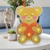 Teddybear LED Lights