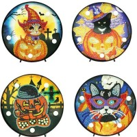 Halloween LED Lights